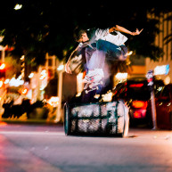 skateboarding-ss18-citycup-imagegrid-night-2_tcm41-196849