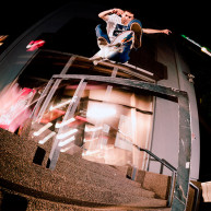 skateboarding-ss18-citycup-imagegrid-night-6_tcm41-196853