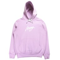 wrung-reef-sweat-a-capuche-pastel