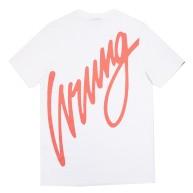 wrung-tee-shirt-back-sign