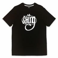 wrung-tee-shirt-logo-original-noir