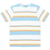 carhartt-wip-sunder-tee-shirt-a-rayures-tissees-1