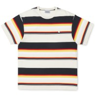 carhartt-wip-sunder-tee-shirt-a-rayures-tissees