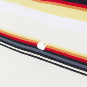 carhartt-wip-sunder-tee-shirt-a-rayures-tissees-2