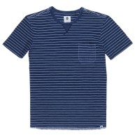 element-tee-shirt-pathy-indigo