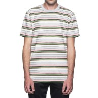 huf-t-shirt-off-shore-stripe-pink