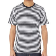 levis-skate-tee-shirt-a-rayures-noires-et-blanches