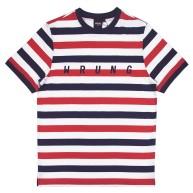wrung-notorious-tee-shirt-a-rayures