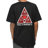 HUF-x-Spitfire-TT-Black-T-Shirt-_301479-front-US