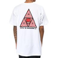 HUF-x-Spitfire-TT-White-T-Shirt-_301480-front-US