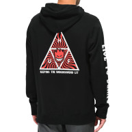 HUF-x-Spitfire-Triangle-Black-Hoodie--_301468-front-US